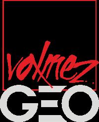 ValmezGeo s.r.o.